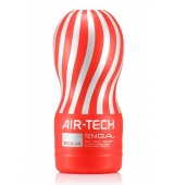 TENGA Air Tech REUTILIZABLE