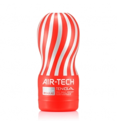 TENGA  Air Tech REUTILIZABLE