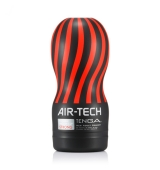 TENGA Air Tech REUTILIZABLE EXTRA FUERTE