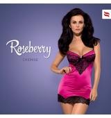 Roseberry Chemise