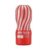 TENGA AIR TECH VACCUM CUP VC COMPATIBLE CON EL VACCUM CONTROLLER