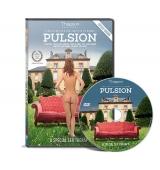 DVD EROTICO PORNO PULSION