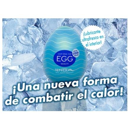 ESTE VERANO TENGA COOL EDICION ESPECIAL