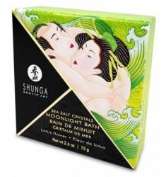 SHUNGA ORIENTAL LOTUS BATH EXPERIENCE