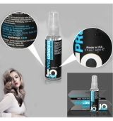 RETARDANTE SPRAY  100% EFECTIVO 60 ml