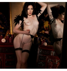 NUEVO FLESHLIGHT COLLECTION STOYA DESTROYA