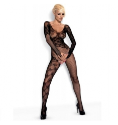 Bodystocking F210 XL/XXL