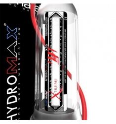 HIDROBOMBA BATHMATE HYDROMAX X40 EXTREME
