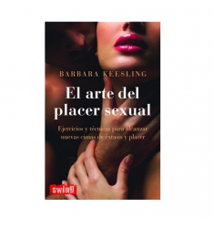 El arte del placer sexual