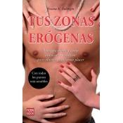 Libro Tus Zonas Erógenas