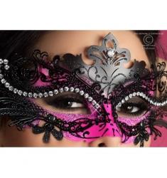 Mascara Bicolor Circonitas