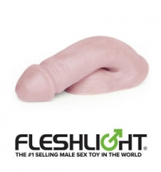 FLESHLIGHT MR. LIMPY