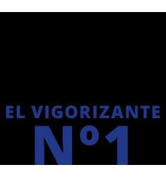 EXXTREME POWERCAPS CAPSULAS PARA UNA ERECCION POTENTE EN EL HOMBRE