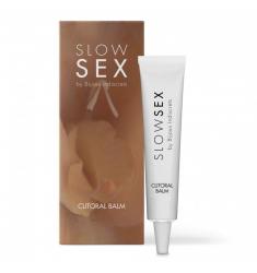 SLOW SEX ESTIMULANTE PARA CLITORIS