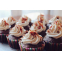 LUBRICANTE CUP CAKE 50 ML