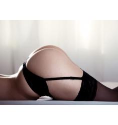 Masajeador próstata, estimulador punto P