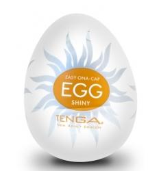 Tenga  Shiny