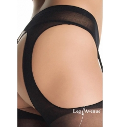 Panty Liguero