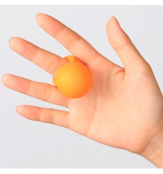 vibrador de dedo