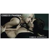 Afrodisíaco líquido SPANISH LOVE DROPS FUERTE 30 ml