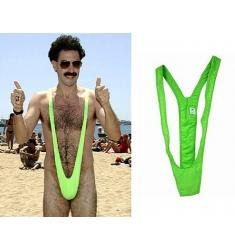Mankini de Borat