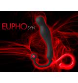 Aneros Eupho Syn la evolución