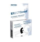 Erectomed anillo estrangulador con regulador