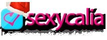 Vibradores, Bolas chinas y otros juguetes eróticos
