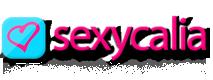 Sexycalia
